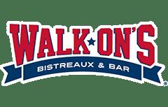 walkons-logo